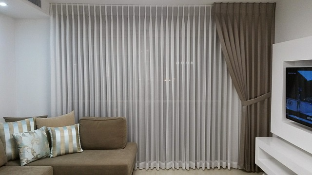 curtain-side-2153959_640